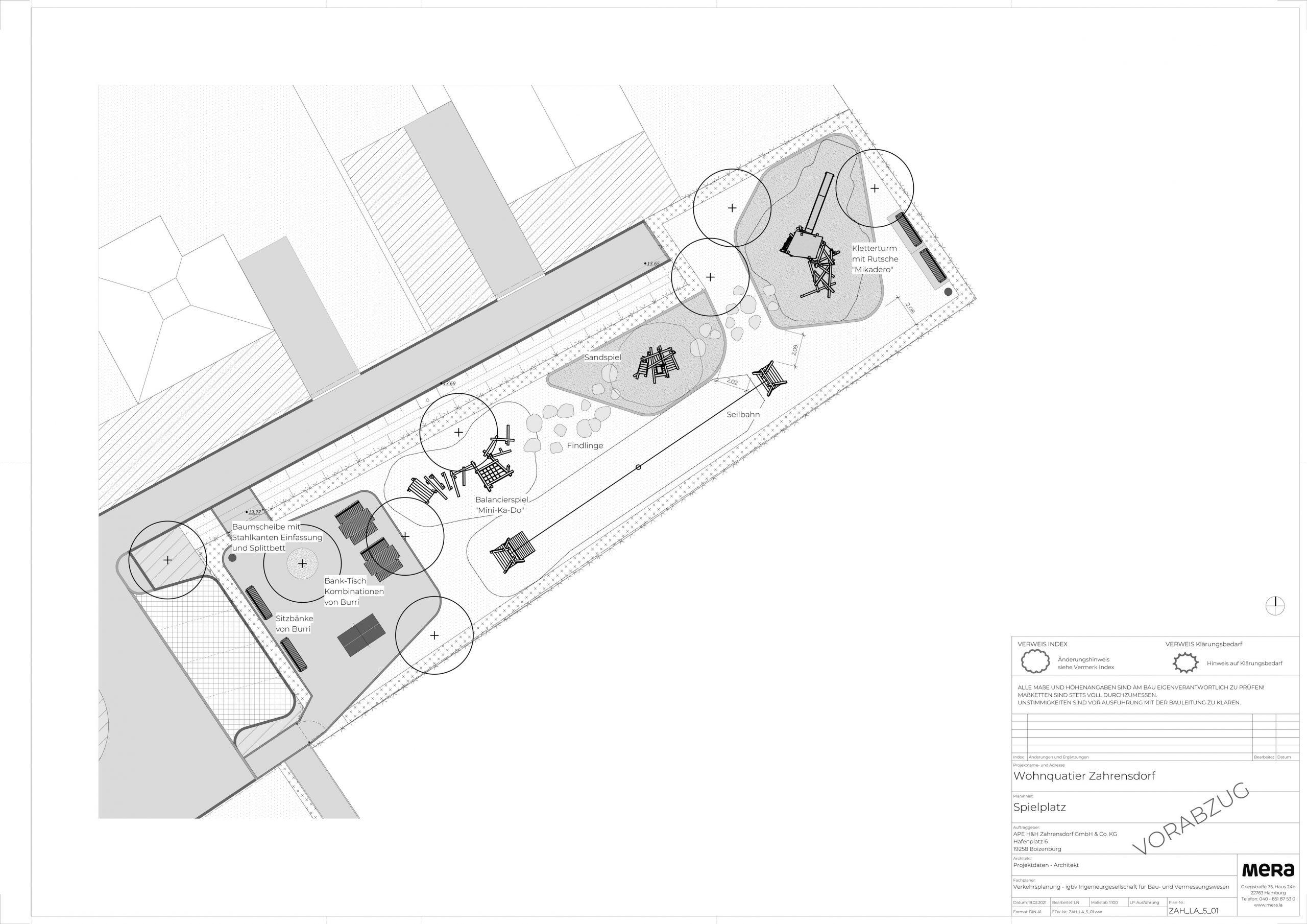 Mein-Bloomfeld_Lageplan_Zahrensdorf_Spielplatz-1